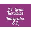 Integral Service  S. L