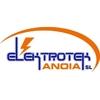 Elektrotek Anoia