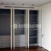 Ventanas de aluminio   4 ventanas de 126x148
