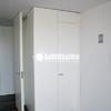 Lacar puertas y muebles cocina
