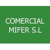 Comercial Mifer S.L.