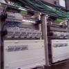 Cambiar la placa por daño eléctrico