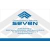 Reformas Seven Basauri