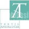 Textil Andalucia