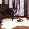 Trasladar algunos muebles auxiliares de un dormitorio y un sofá desmontable
