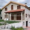 Promoción inmobiliaria de 26 viviendas