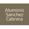 Aluminio Sánchez Cabrera