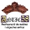 Antic58