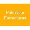 Palmasur Estructuras