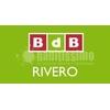 Comercial del Bages Rivero