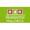 Pavimentos Mallorca