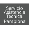 Servicio Asistencia Técnica Pamplona