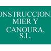 Construcciones Mier y Canoura, S.L.