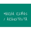 Marga Ribas / Arquitecta