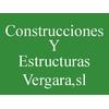 Construcciones y Estructuras Vergara S.L.