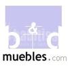 Muebles.com Valencia