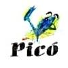 Piscinas Picó