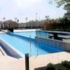 Reforma piscina privada en buñol
