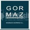 Muebles Gormaz