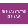 Solplaga-Control De Plagas