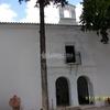 Costrucción muro fachada