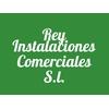 Rey Instalaciones Comerciales S.L.
