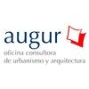 Augur Consultora De Urbanismo y Arquitectura