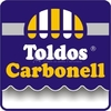 Toldos Carbonell