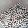 Reparar techo de vivienda de planchas