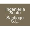 Ingeniería Souto Santiago S.L.