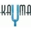 Fontanería Kayma