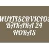 Multiservicios Bakara 24 Horas