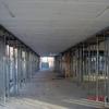 Construir casa prefabricada hormigon