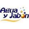 Agua y Jabón, Servicios Integrados S.L.