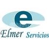Elmer Servicios