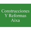 Construcciones y Reformas Aixa