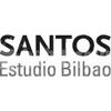 Santos Estudio Bilbao