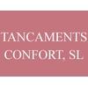 Tancaments Confort, SL