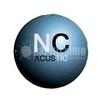 NCacustic