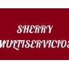 Sherry Multiservicios