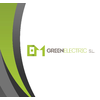 Green Electric S.l.
