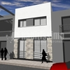 Proyecto renovación tejado