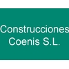 Construcciones Coenis S.L.