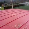 Reformar tejado en manacor