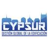 Cypsur