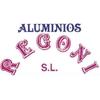 Aluminios Regoni Huércal de Almería