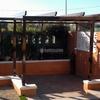 Carpintería Metálica Reforma Casa