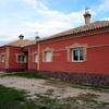 Proyecto Derribar Casa en Ruinas y Construir Casa