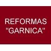 Reformas Garnica