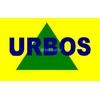 Urbos, Urbanizaciones Obras y Servicios